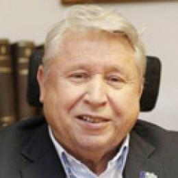 PhDr. Miroslav Černošek