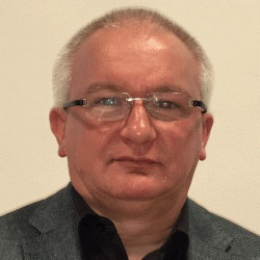 Ing. Jiří Pavlík