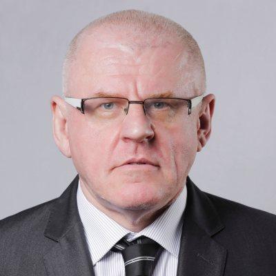 JUDr. Zdeněk Vlček
